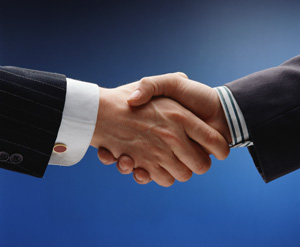 The Art Of Negotiation How To Get What You Want The Blog