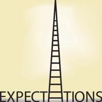 0503_expectations_Unnikrishna_Menon_Damodaran